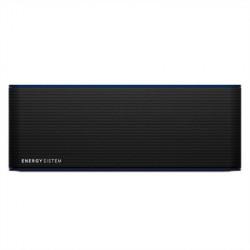 Energy Sistem Haut-parleurs bluetooth Music Box 7 20W 2000 mAh Noir