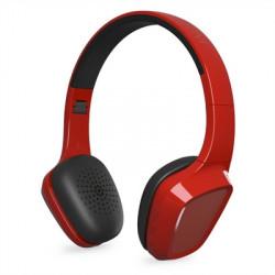 Energy Sistem Auriculares Bluetooth com microfone MAUAMI0538 8 h Vermelho