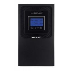 Salicru SLC 1000 TWIN PRO2 On-line double-conversion UPS 700 VA to 3000 VA