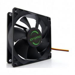 Tacens Anima 8cm Boitier PC Ventilateur