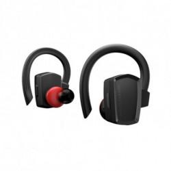 Energy Sistem Auriculares Bluetooth com microfone 429219 V4.1 80 mAh Sem Fios
