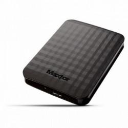 Maxtor Disco Duro Externo 223589 4 TB USB Preto