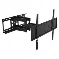 iggual SPTV03 177.8 cm (70) Black