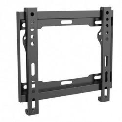 iggual SPTV04 106,7 cm (42) Noir