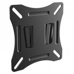 iggual SPTV07 68.6 cm (27) Black