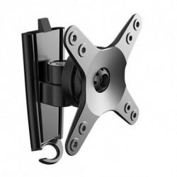 iggual SPTV08 68,6 cm (27) Noir