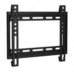 iggual SPTV10 106,7 cm (42) Noir