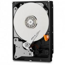 Western Digital Disque dur Purple WD20PURZ 2 TB SATA III 64 MB Pourpre