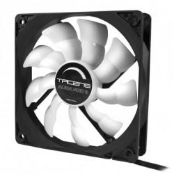 Tacens AURA PRO II 12cm Computer case Ventilatore