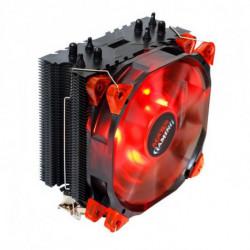 Mars Gaming MCPU3 ventilateur, refroidisseur et radiateur Processeur