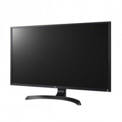 LG 32UD59-B LED display 80 cm (31.5) 4K Ultra HD Preto