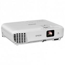 Epson EB-S05 vidéo-projecteur
