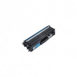 Brother TN-421C toner cartridge Original Cyan 1 pc(s)