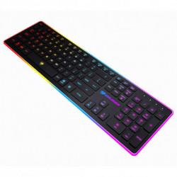 Cougar Gaming Tastatur CGR-WXNMB-VAN USB