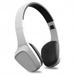 Energy Sistem Auriculares Bluetooth con Micrófono MAUAMI0539 8 h Blanco