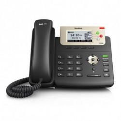 Yealink IP Telephone T23G SIP PoE