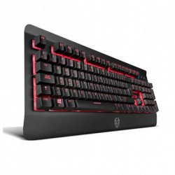 Krom Gaming Keyboard NXKROMKHBRD