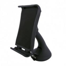 Supporto Auto per Tablet Ref. 101462 Universale