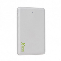 Power Bank Ref. 101301 3000 mAh 3-in-1