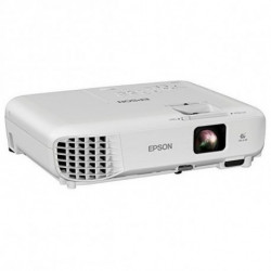 Epson EB-W05 videoproiettore