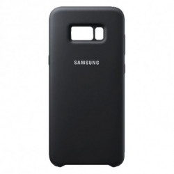 Samsung EF-PG955 capa para telemóvel 15,8 cm (6.2) Estojo Preto