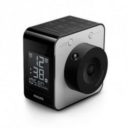 Philips Rádio relógio AJ4800/12