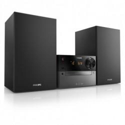 Philips Sistema musicale micro BTM2310/12