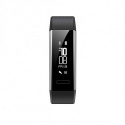 Huawei Bracelet d'activités 2 PRO 100 mAh Noir