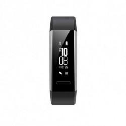 Huawei Pulsera de Actividad 2 PRO 100 mAh Negro