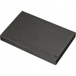 INTENSO Disco Duro Externo 6028660 1TB 2.5 USB 3.0