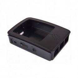 RASPBERRY Caja para Pi RPI3 10980