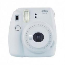 Fujifilm Câmara Instantânea Instax Mini 9 Branco