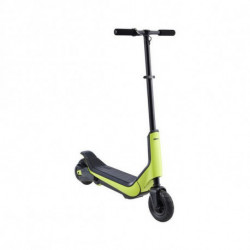 JDBug Electric Scooter ES112G 8 Green