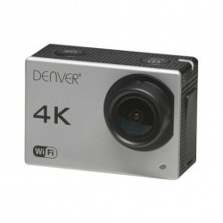Denver Electronics ACK-8060W action sports camera 4K Ultra HD CMOS 8 MP Wi-Fi