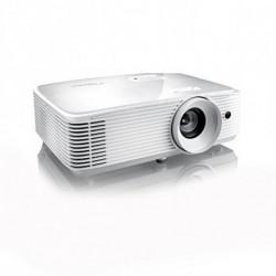 Optoma Proiettore E1P1A0RWE1Z1 HD 240W