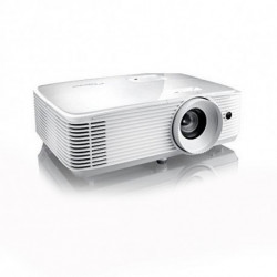 Optoma Proyector E1P1A0RWE1Z1 HD 240W