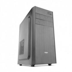 NOX Casse Semitorre Micro ATX / ATX/ ITX ICACMM0189 NXLITE010