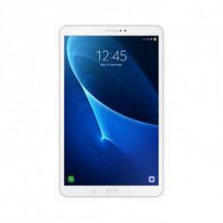 Samsung Galaxy Tab A (2016) SM-T585N tablet Exynos 7870 32 GB 3G 4G Bianco