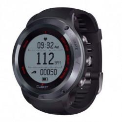 Cubot Smartwatch F1 HR Negro