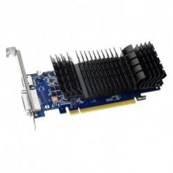 ASUS GT1030-SL-2G-BRK GeForce GT 1030 2 Go GDDR5