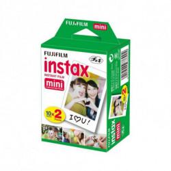 Fujifilm Instant Photographic Film 73833