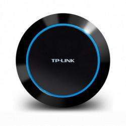 TP-Link Chargeur USB UP540 40W (5 ports) Noir