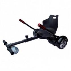 Brigmton BKART-10 accessorio per scooter con sistema di autobilanciamento Carrello