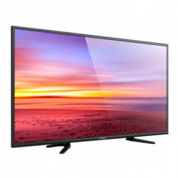 Engel Fernseher LE4055 40 LED Full HD Schwarz