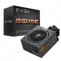 Evga Power supply 110-BQ-0850-V2 850W
