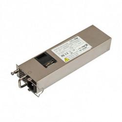 Mikrotik Stromquelle 12POW150 12 V 150W