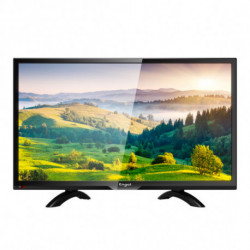 Engel Television 2055LE LE2055 20 LED HD Black