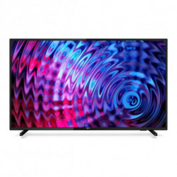 Philips 5500 series 43PFT5503/12 TV 109.2 cm (43) Full HD Black