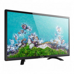 Engel Televisión LE2460 24 LED Full HD Negro