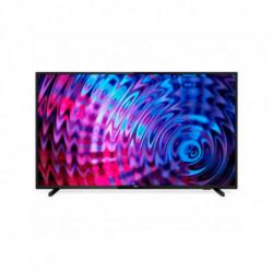 Philips Televisor LED com Smart TV ultrafino Full HD 32PFS5803/12
